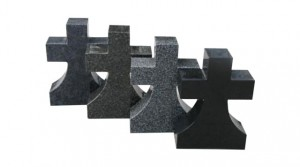 Headstone Crosses