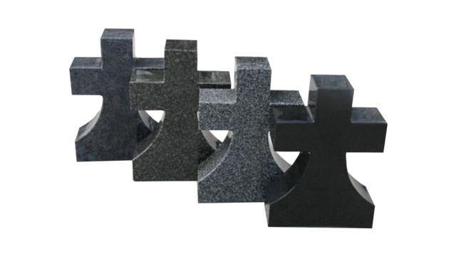Headstone Crosses
